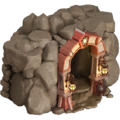 Dungeon caves structure.png