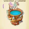 Alchemists cauldron.png