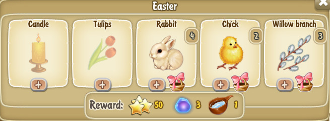 Easter 2015-02-12 19-54-18
