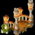 Magical bridge icon.png