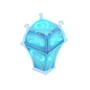 Flying lantern caves