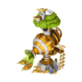 Nectarial machine.png