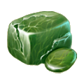 Block of nephrite.png
