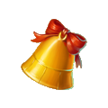 Coll christmas bell.png