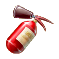 Coll explosive fire extinguisher.png