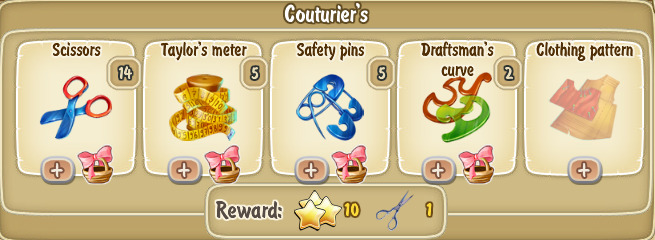 Couturiers 2015-02-12 20-09-08