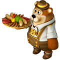 Bear with sausages deco.png