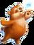 Illus cub