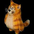 Bear cat deco.png