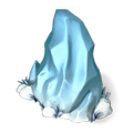 Res ice rock 5.png