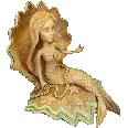 Atlantis mermaid statue stage3.png
