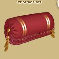 Coll pillows bolster
