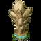 Lazurite obelisk level 0