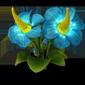 Res blue flower 2.png