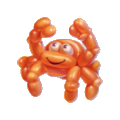 Balloon crab spectacular.png