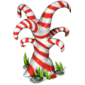 Res candy cane tree 2.png