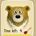 Bear worker.png
