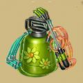 Coll farm sprayer.png