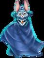 Illus bat.png