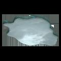 Res liquid silver 2.png