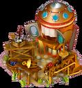 Sky merchant stage3