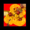 Arcane flower.png