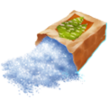 Artificial snow.png