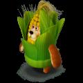 Bear corn deco.png