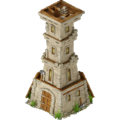 Forgotten kingdom bell tower stage3.png