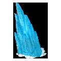 Res ice stalagmites 2.png