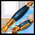 Dip pen.png