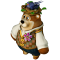 Bear with swallow deco.png