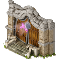 Gate to throne room stage1.png