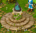 Altar rocky valley full.png