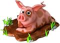 Pig 1.png