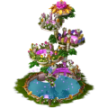 Spring fountain.png