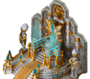 Grand throne (quest)