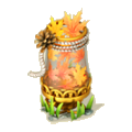Autumn in jar deco.png