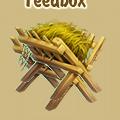 Coll farm feedbox.png