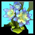 Res lunar flower 3.png