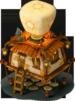 lantern factory dreamfields wiki fandom powered by wikia