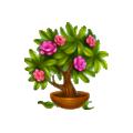 Blooming bush.png