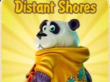 Distant Shores questline