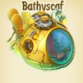 Bathyscaf.png
