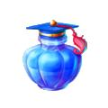 Elixir of knowledge