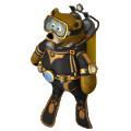 Bear-diver.png