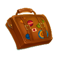 Coll hike valise.png