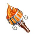 Coll light torch.png