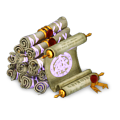 Res ancient scrolls 2.png