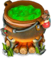 Witchs cauldron.png
